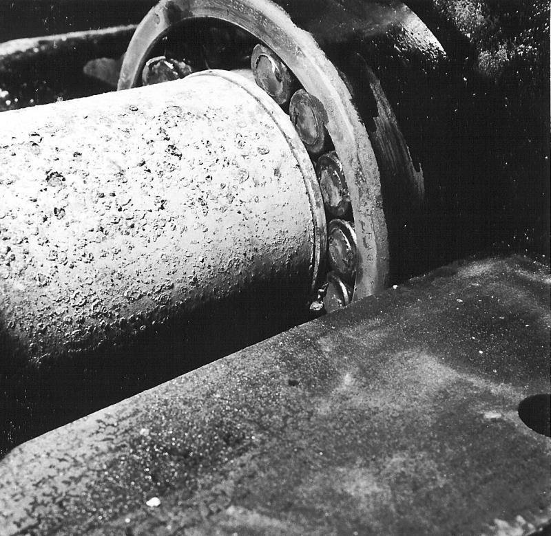 Bild4815 Cementfabriken Mek och förråd