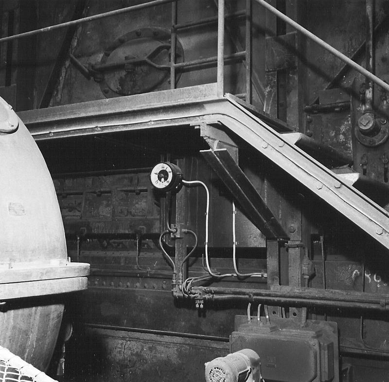 Bild4860 Cementfabriken Rosten