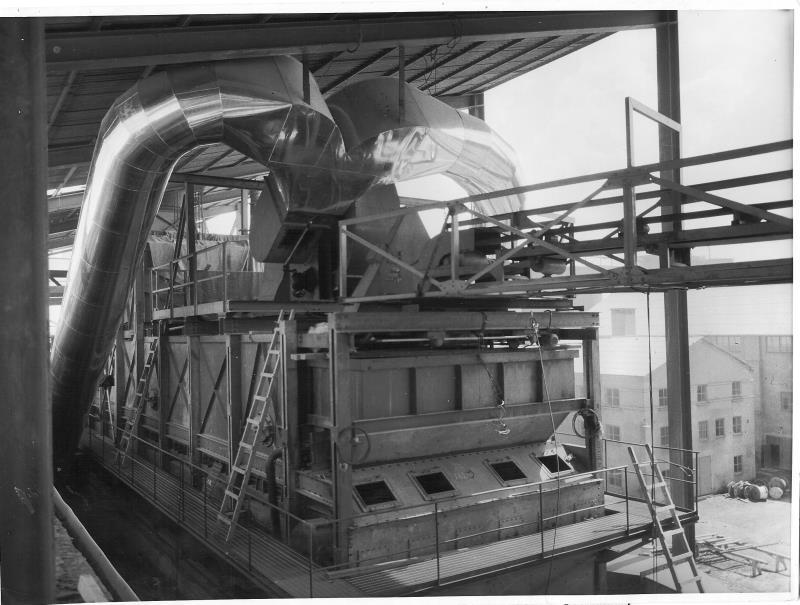 Bild4861 Cementfabriken Rosten