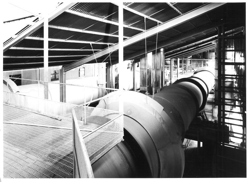 Bild4863 Cementfabriken Ugnar