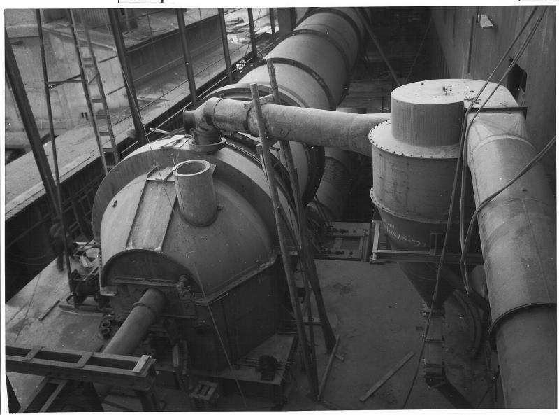 Bild4864 Cementfabriken Ugnar