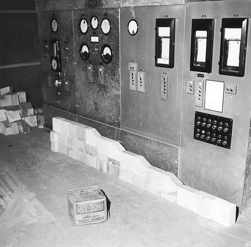 Bild4920 Cementfabriken Elavd