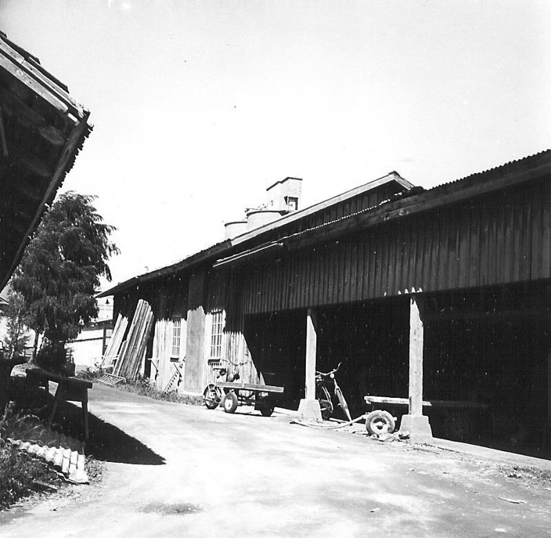 Bild4945 Cementfabriken Snickarlaget