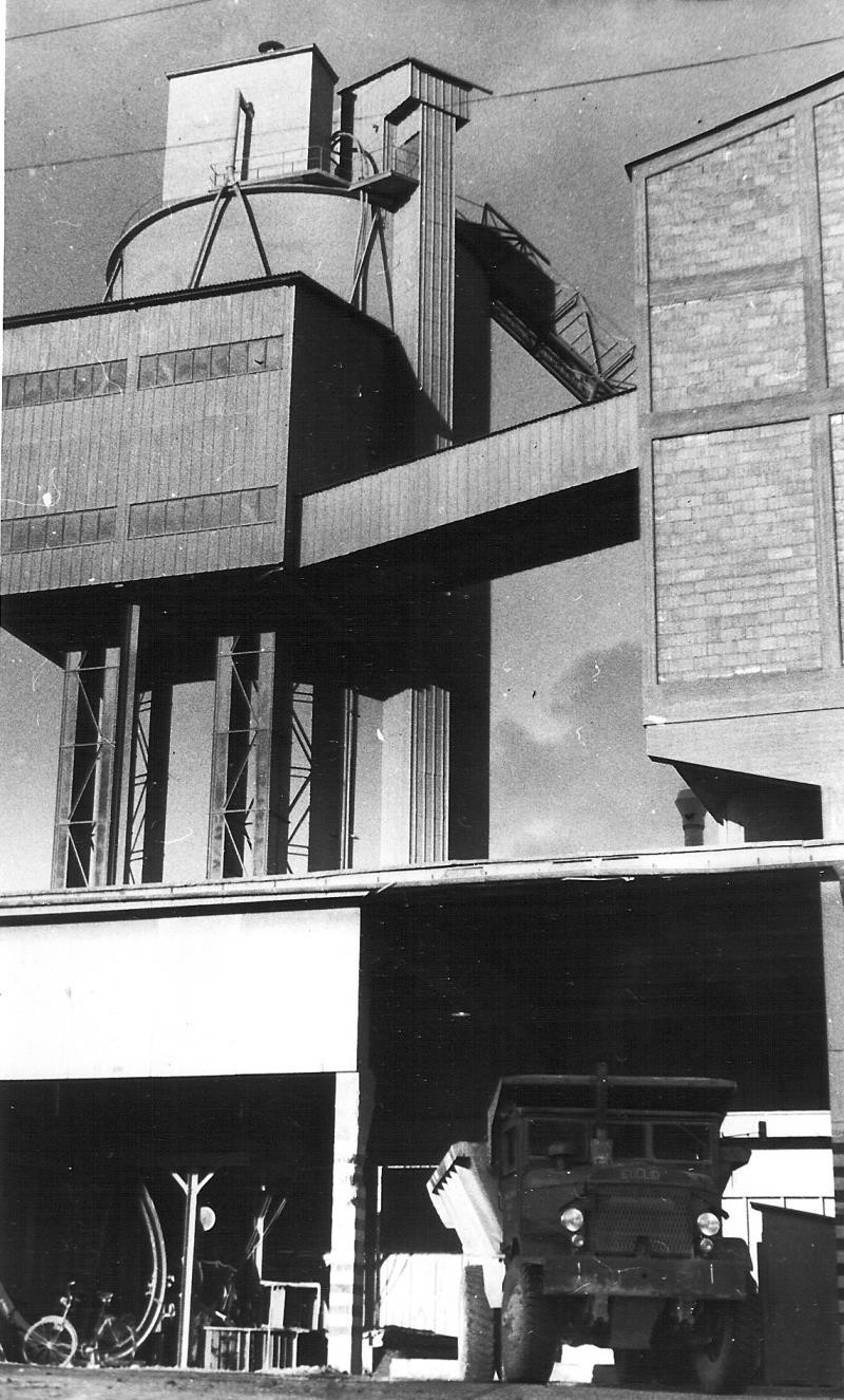 Bild4951 Cementfabriken Krossen