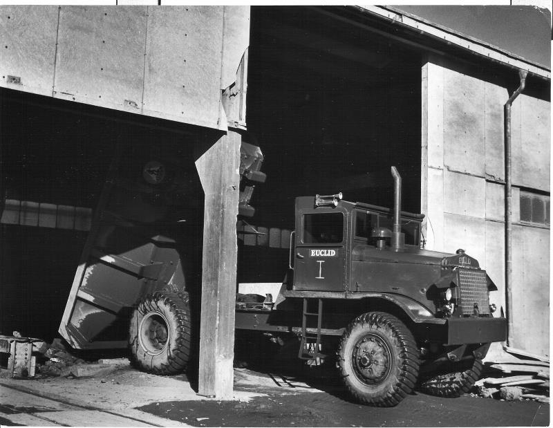 Bild5148 Cementfabriken Krossen