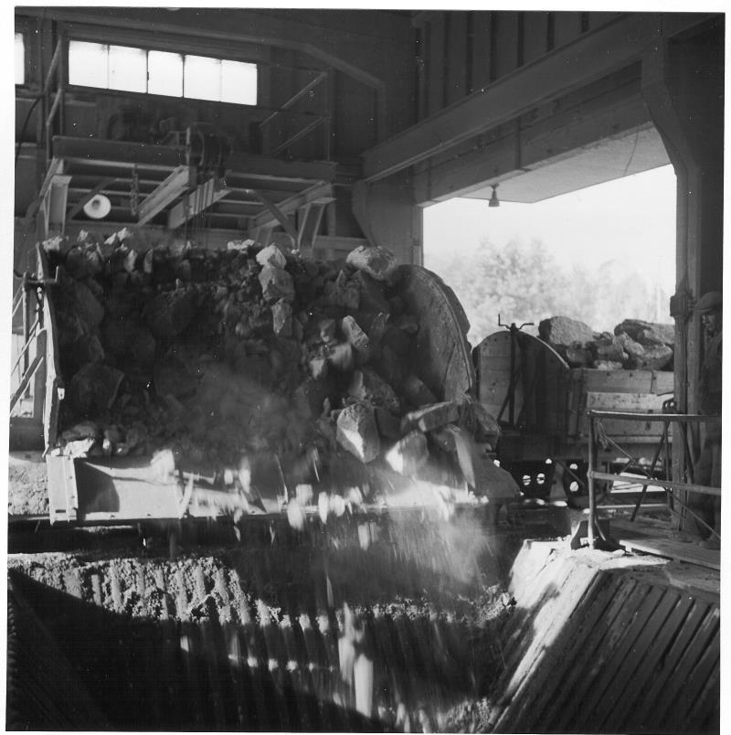 Bild5216 Cementfabriken Krossen