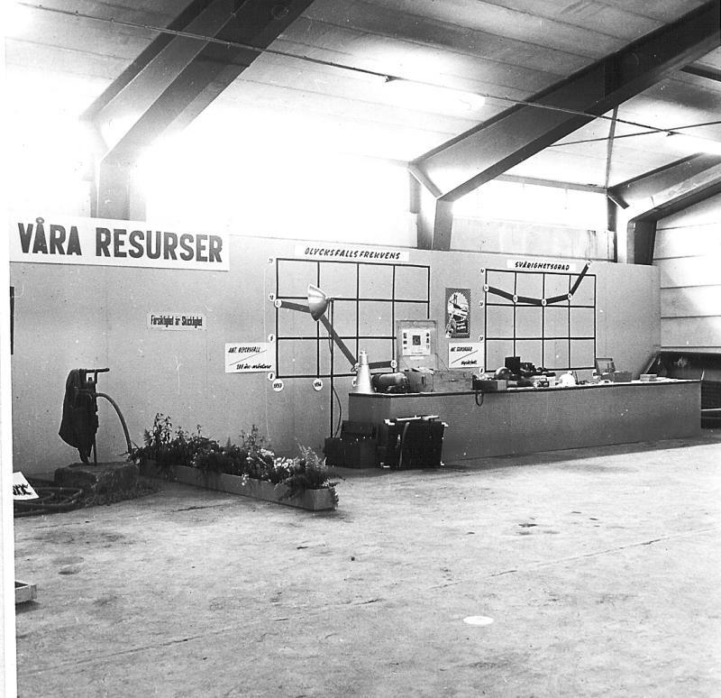 Bild5344 Cementfabriken Skyddsutställning