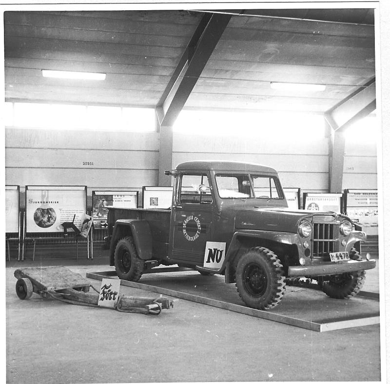 Bild5353 Cementfabriken Skyddsutställning