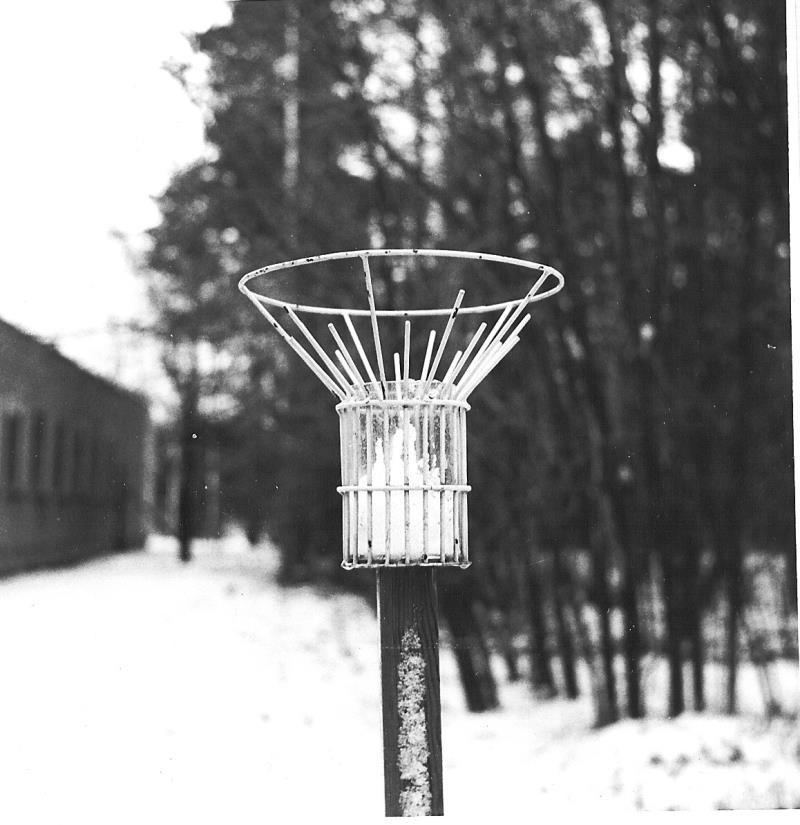 Bild5368 Cementfabriken Laboratoriet