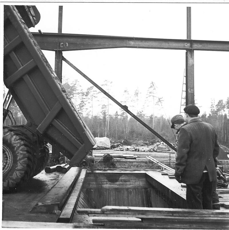 Bild5404 Cementfabriken Krossen
