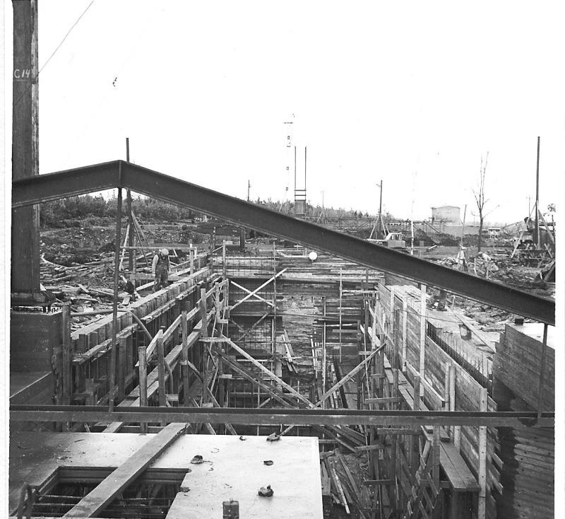Bild5408 Cementfabriken Krossen