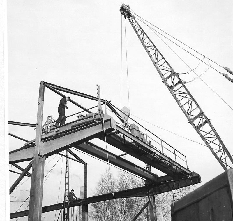 Bild5410 Cementfabriken Krossen
