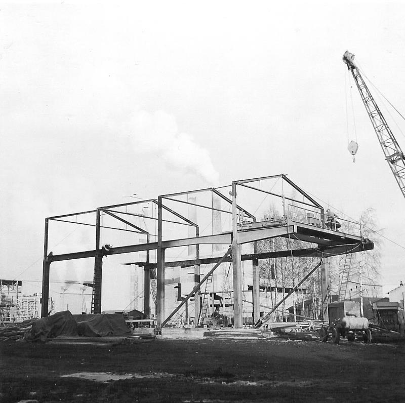 Bild5411 Cementfabriken Krossen