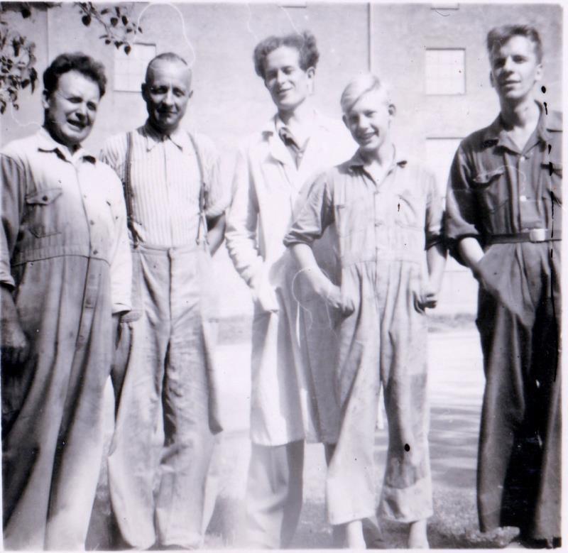 Bild668 Cementfabriken Laboratoriet