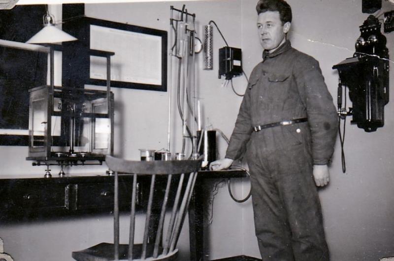 Bild799 Cementfabriken Laboratoriet