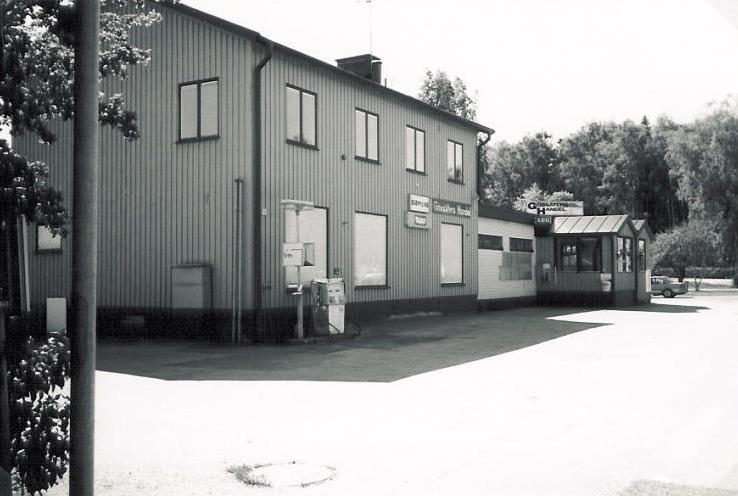 Bild2027 Gössäters Samhälle