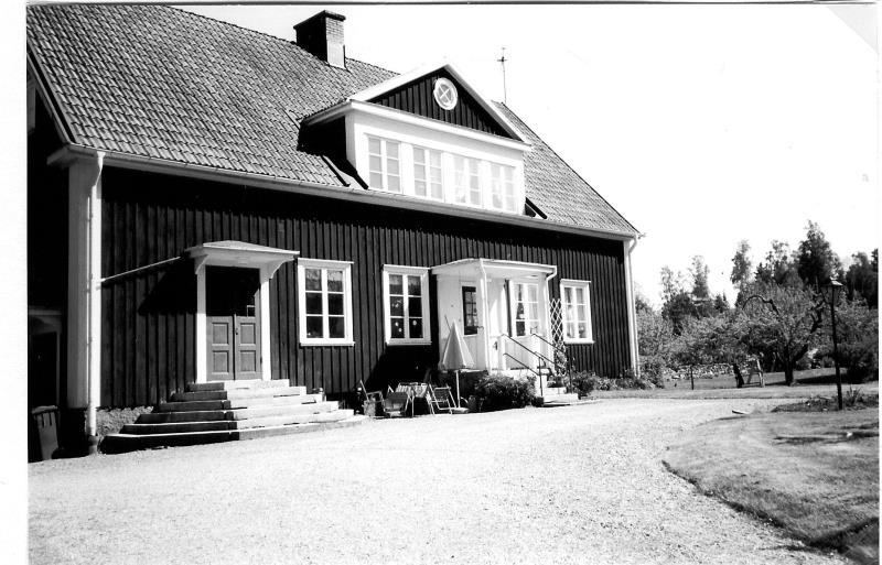 Bild2211 Gössäters skola byggnader