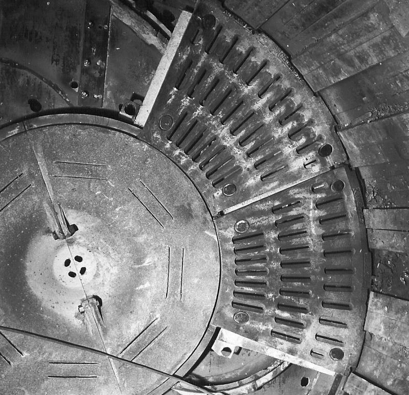 Bild4901 Cementkvarnarna