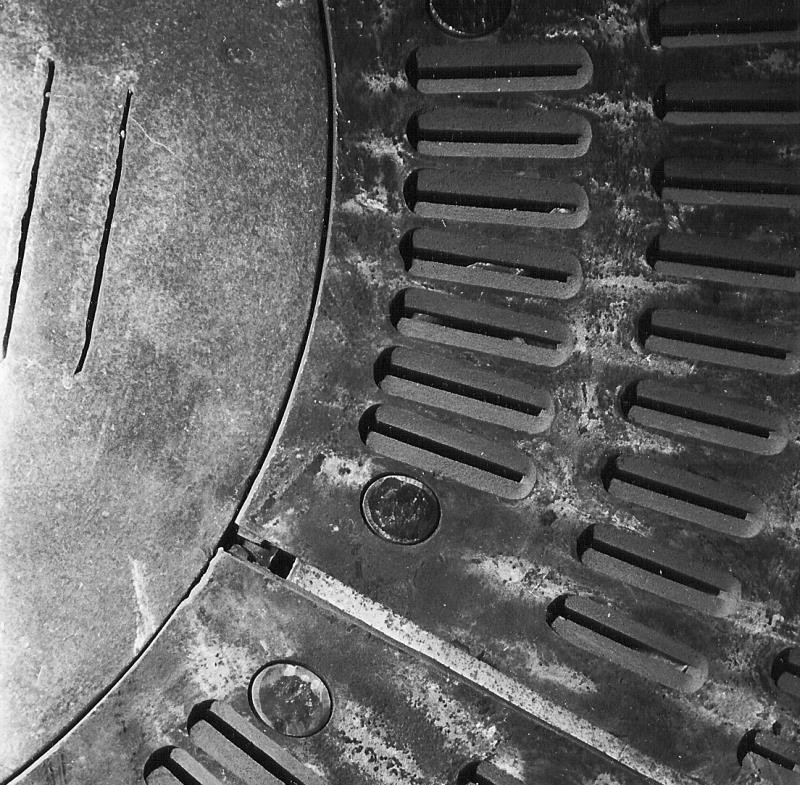 Bild4902 Cementkvarnarna