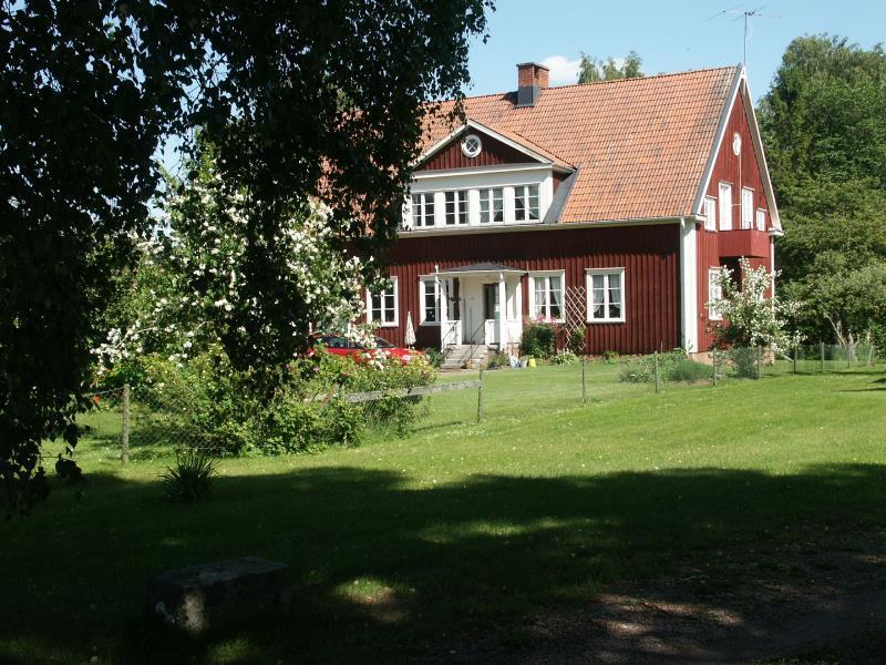 Bild5862 Gössäters skola byggnader