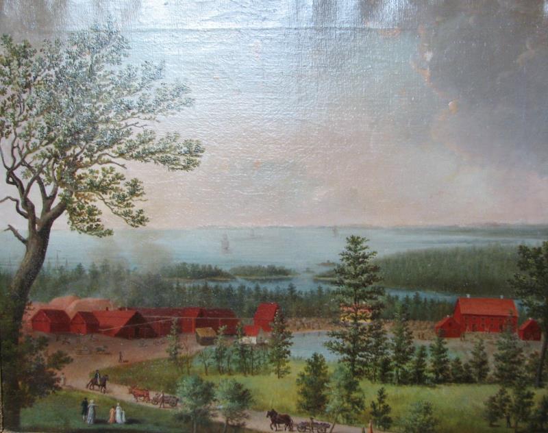 Bild3990 Alunbruket i Hönsäter