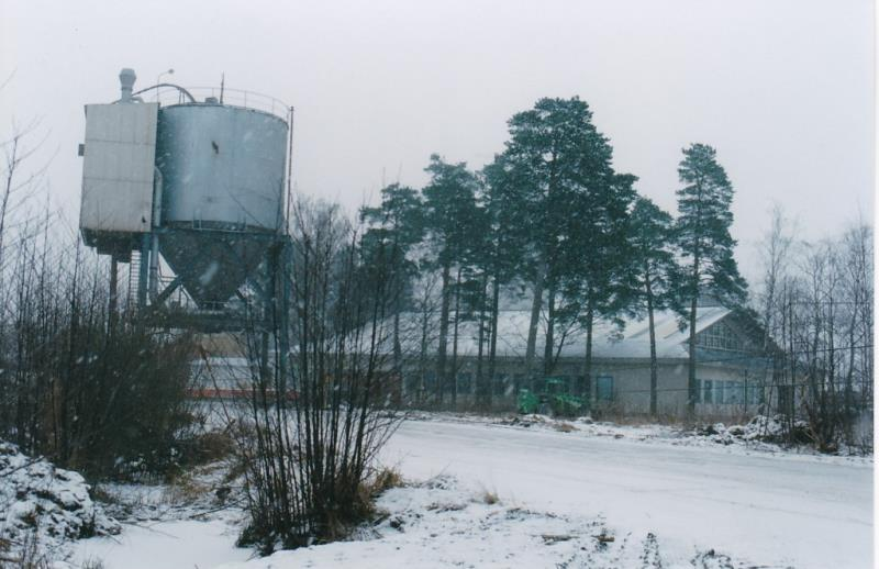 Bild4413 Rivning av Cementfabriken Hällekis