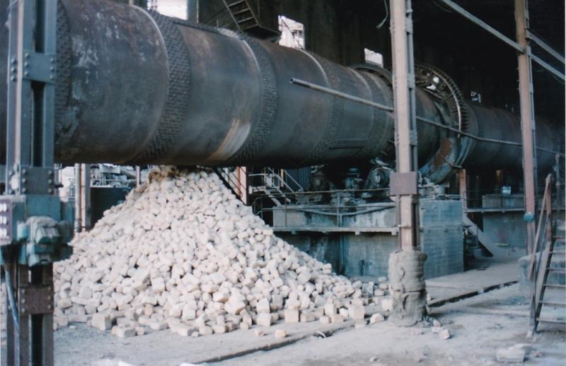 Bild4424 Rivning av Cementfabriken Hällekis