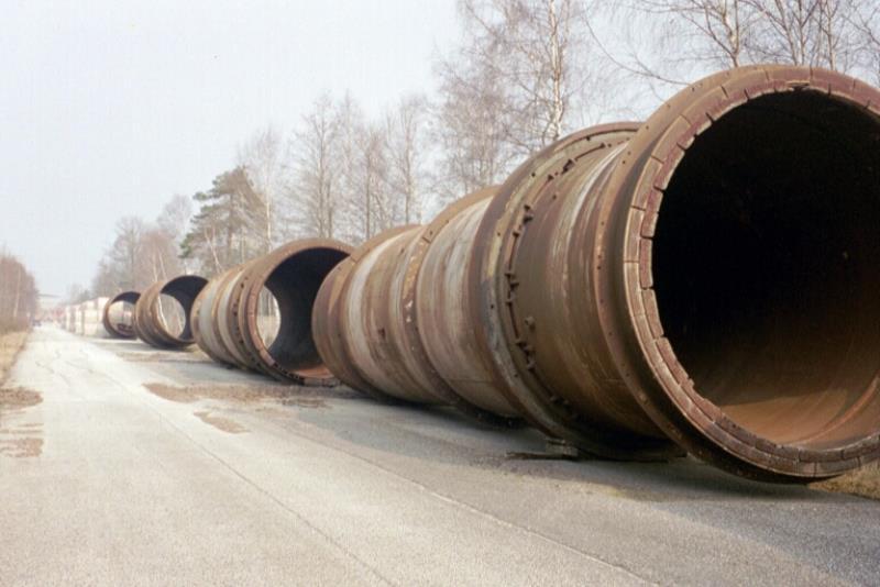 Bild3942 Rivning av Cementfabriken Hällekis