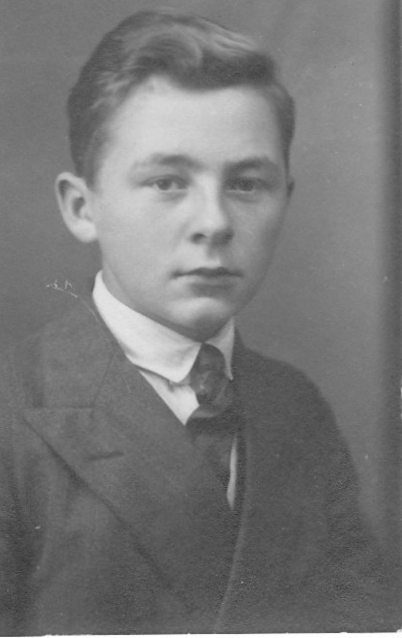 Bild192 Gösta Ekholm