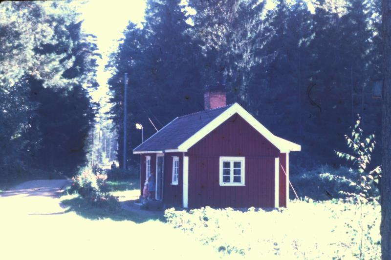Bild5989 Skoghem