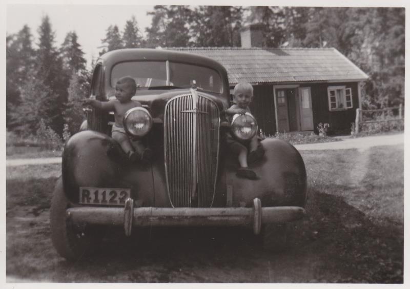Bild5990 Skoghem 1946.