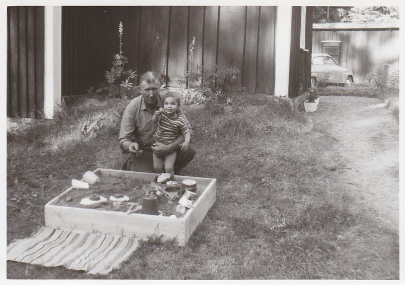 Bild5992 Skoghem 1969.
