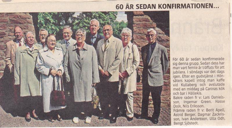 Bild6012 Konfirmationsträff Hällekis
