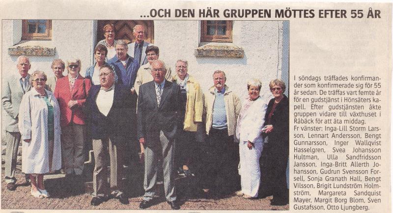 Bild6013 Konfirmationsträff Hällekis