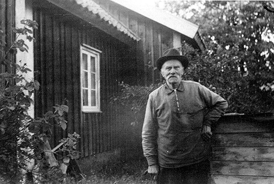 Bild 011 Österplana Kärngubbar Anders W. Törn f.1869