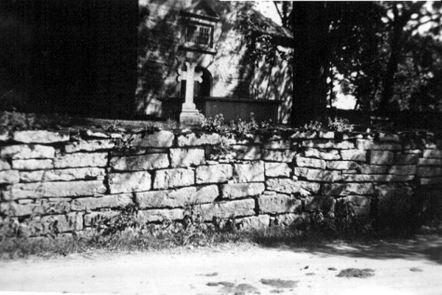 Bild 027 Västerplana kyrka