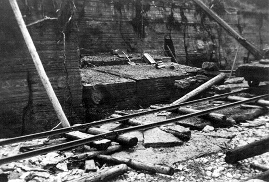 Bild 032 Råbäcks stenbrott