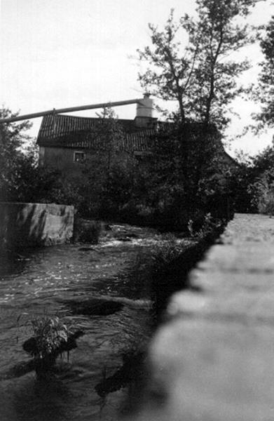 Bild 039 Forshem Sjörås kvarn