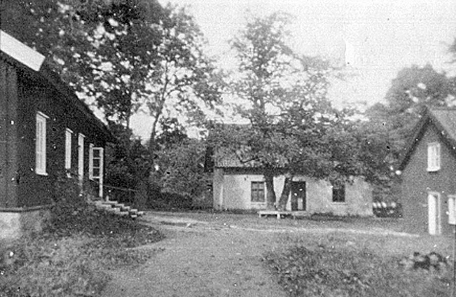 Bild 0525 Råbäcks Slott Medelplana