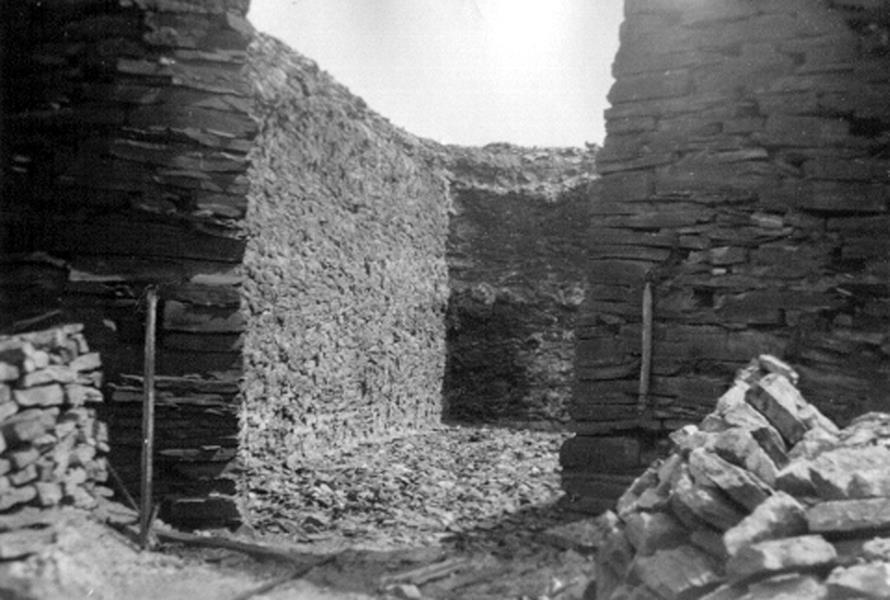 Bild 065 Österplana Haggårds kalkgruva