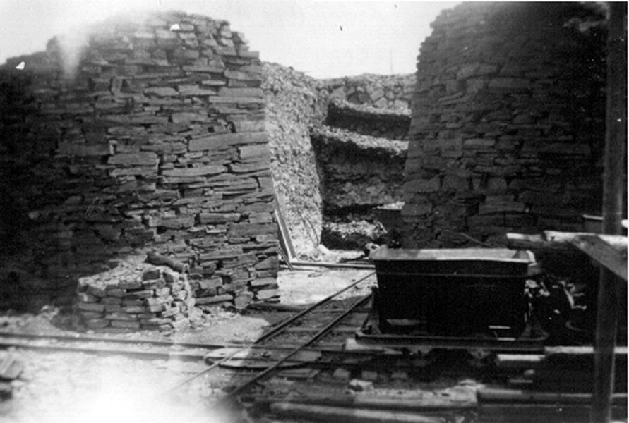 Bild 067 Österplana Haggårds kalkgruva