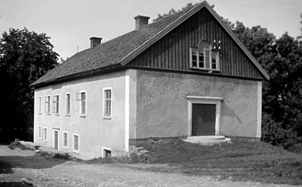 Bild 5410 Hellekis Säteri Medelplana