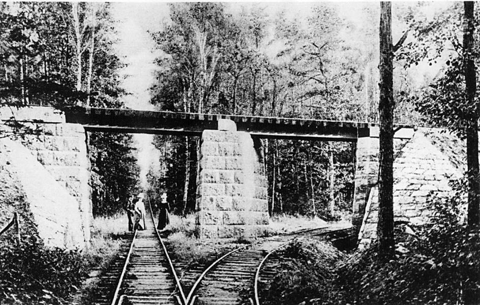 Bild 0191 Falkängen i Hällekis