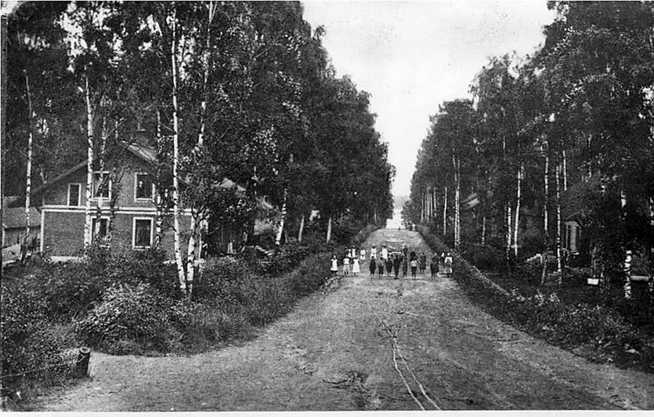 Bild 0212 Falkängen i Hällekis