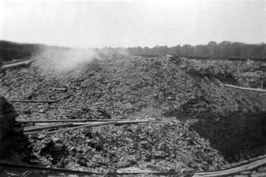 Bild 068 Österplana Haggårds kalkgruva