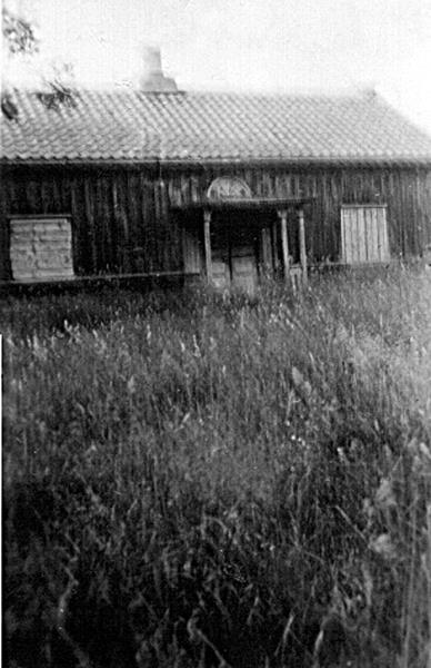 Bild 098 Medelplana, Gården Salen