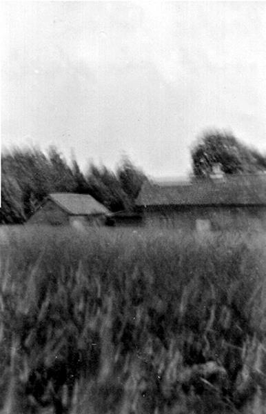Bild 099 Medelplana. Gården Salen