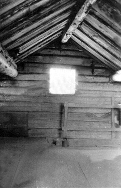 Bild 103 Österplana Nolgården Örnekulla