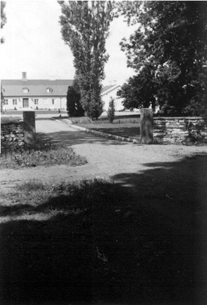 Bild 116 Trolmens herrgård