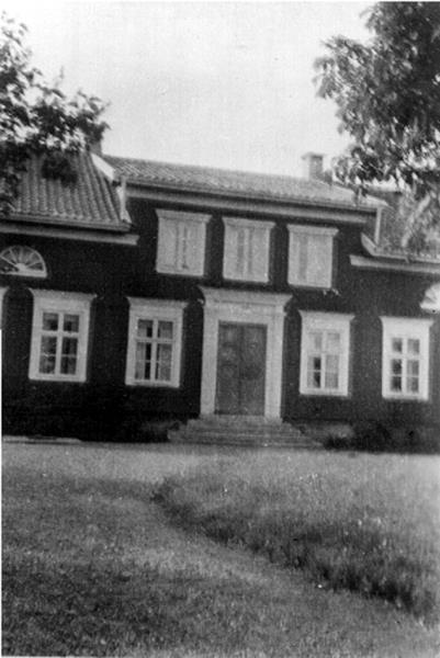 Bild 119 Fullösa Tyskagården
